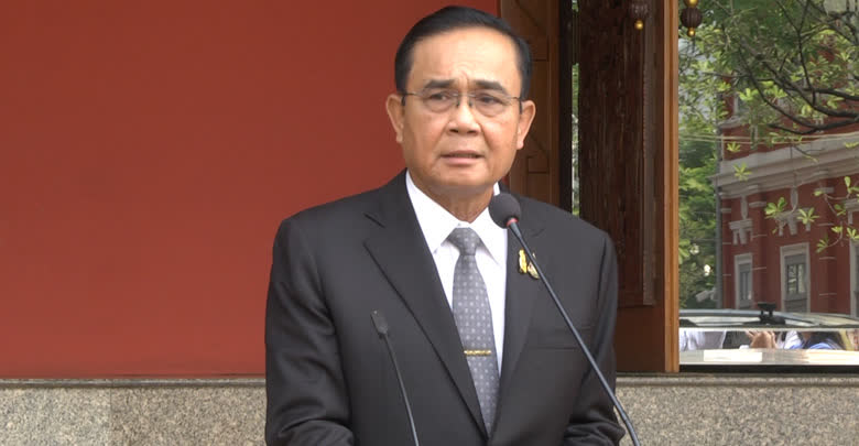 PM urges legal compliance by all to solve air pollution