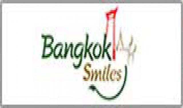 bangkoktourist